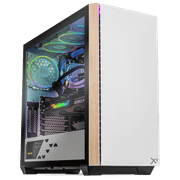 Gaming Desktop Pc Amd Ryzen 9 5900x