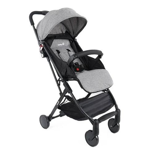 f64789bad Compra accesorios para bebés | Walmart tienda en línea