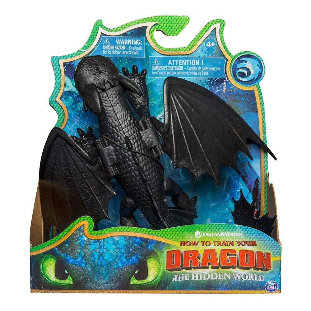 ChimueloWalmart Dragón Spin En Básico Línea Master lKJTFc1