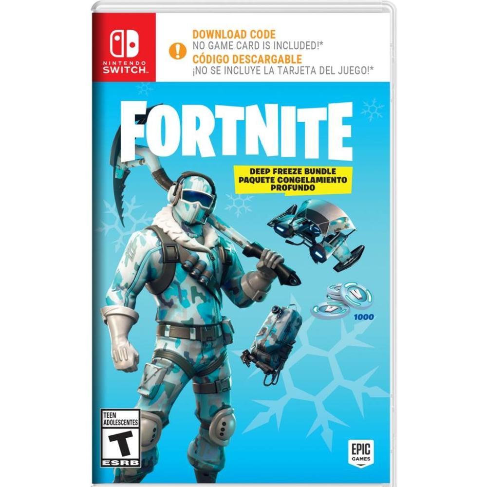 Fortnite Nintendo Switch Walmart | bioportal me