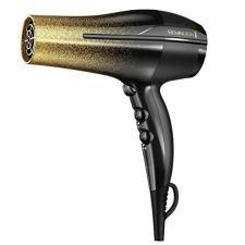 Secadora para cabello Remington Titanium D5951 cc364555994f