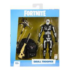Fortnite Walmart Com
