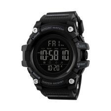 0bbaee91e7da Reloj Digital Deportivo y Militar Red Lemon Modelo 1384