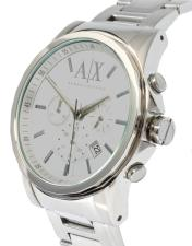 fb33192762e6 1. 2. 3. Reloj Armani Exchange Ax2058-gris Armani Exchange Análogo  Caballero Ax2058