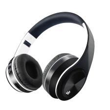ad22febf9f5 Audífonos Diadema Bluetooth en Walmart | Tu tienda en línea México