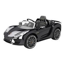 fa79670c5 Carros montables eléctricos para niños   Walmart en línea