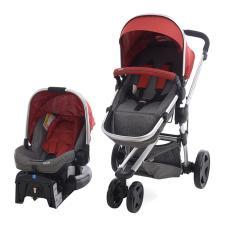 8085e218e Compra accesorios para bebés | Walmart tienda en línea