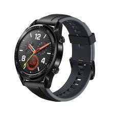 108ad6739cb Smartwatch en Walmart | Tu tienda en línea México