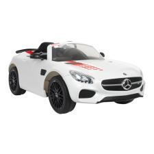 7ae2068a7 Montable Eléctrico Injusa Mercedes Benz Mercedes Benz AMG GT- S 6 Volts