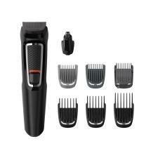 Recortadora Philips Multigroom para Rostro y cabello c01954b1fcef